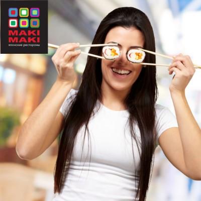 купить виртуальные очки к коптеру в октябрьский