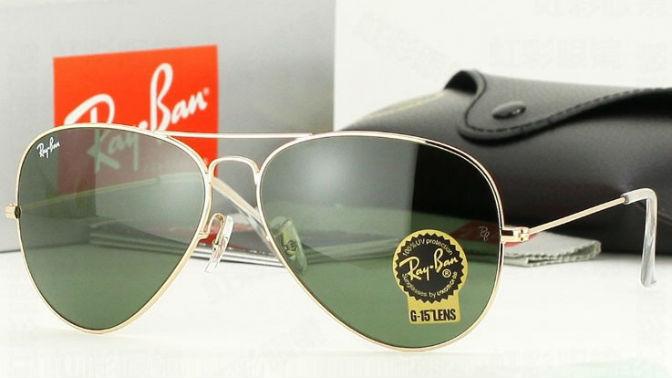 Солнцезащитные очки Ray Ban, Calvin Klein, Dolce   Gabbana, Louis Vuitton и  других брендов от интернет-магазина модной одежды «НАСТИЛЕ» a8f97286ff3
