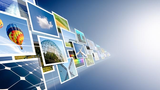 Печать 50 или 100 фотографий формата 10x15 от компании «Спектра-ДВ»
