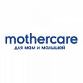 Mothercare.ru
