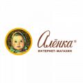 Интернет-магазин «Алёнка»