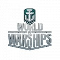 Wargaming в игре World of Warships
