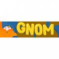 GNOM.land