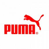 aceedd601 Скидки в Пума (Puma) - акции по промокоду в Бийске от Biglion