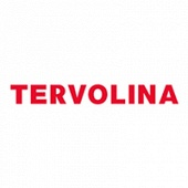 63bf1ec3f Обувь Терволина (Tervolina) - скидки по акции от Biglion в Москве